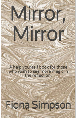 Mirror Mirror by Fiona Simpson