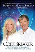 CodeBreaker:Discover the Password to Unlock the Best Version of You