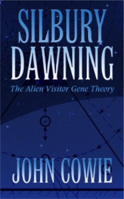 Silbury Dawning: The Alien Visitor Gene Theory