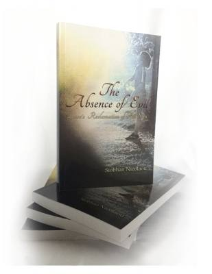 The Absence of Evil, Love's Reclamation of The Soul Kindle