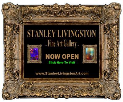 The Fine Art Gallery of Stanley Livingston