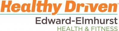 Healthy Driven Logo