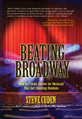 How to Create Stories for Musicals That Get Standing Ovations