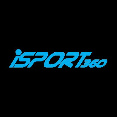 isport360 logo