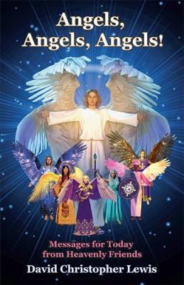 Angels, Angels, Angels!