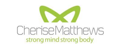 Cherise Matthews