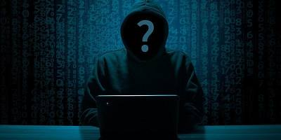 Foundations of Cyber Security Course