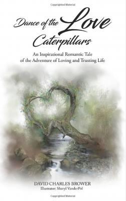 Dance of the Love Caterpillars