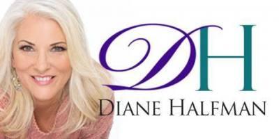 Diane Halfman