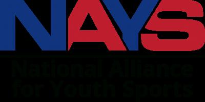 NAYS Logo