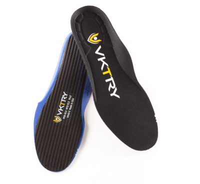 VKTRY Insoles