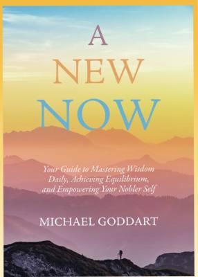 Michael Goddart
