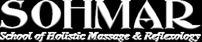 Sohmar Logo