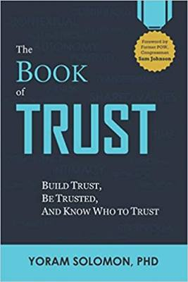Mindset, Trust, Books, Speaker, Book Writing