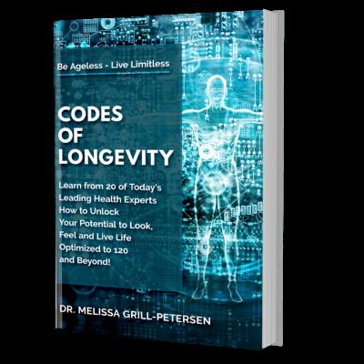 Codes of Longevity