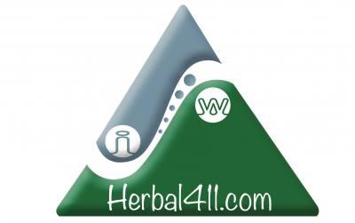 Rick Saguil logo