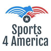 Sports 4 America