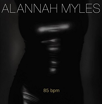 Recent Release by Alannah Myles