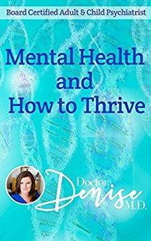 Mental Health and How to Survive