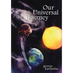 Our Universal Journey