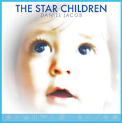 The Star Children CD