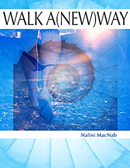 Walk A New Way