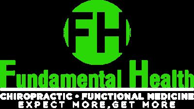 Fundamental Health