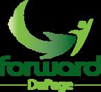 FORWARD DuPage Logo