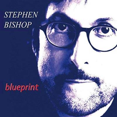 Blueprint by Stephen Bishop available at amazon.com