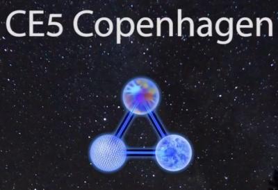 CE5 Copenhagen
