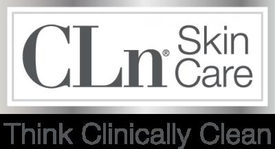 CLn Skin Care