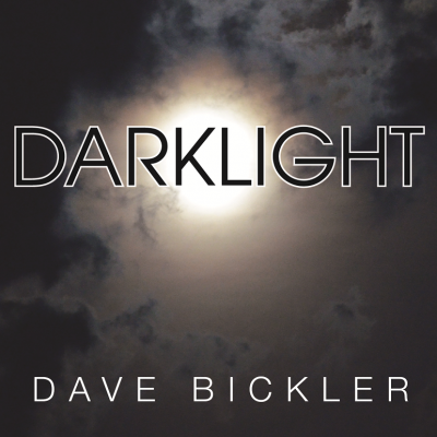 New Release by Dave Bickler