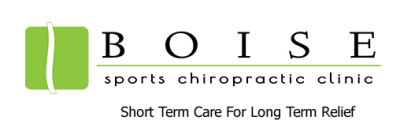 Boise Sports Chiropractic Clinic