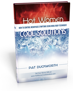 Hot Women - Cool Solutions