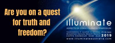 Illuminate Conference