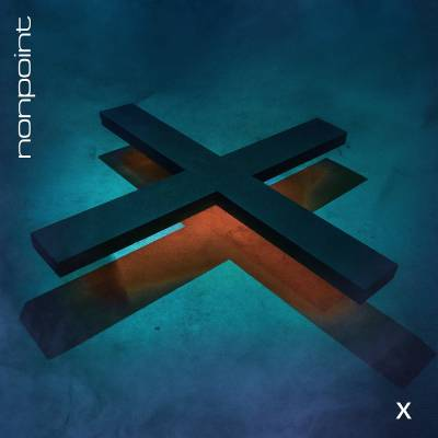 Preorder the new album by Nonpoint entitled X (Ten) at http://nonpoint.merchnow.com/