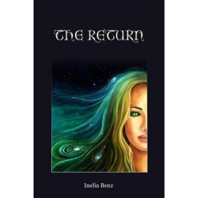 The Return by Inelia Benz