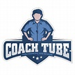 CoachTube logo