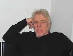 Dr Jim Horn