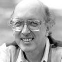 Dr F. David Peat