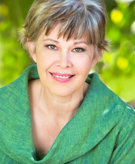 Jeanine Wiest