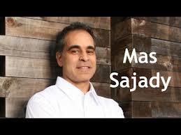 Mas Sajady
