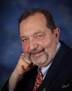 Nelson Rimensnyder
