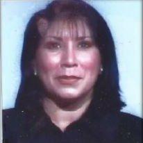 Patricia Wowk