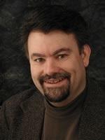 Dr Phil Watkins speaks on Gratitude