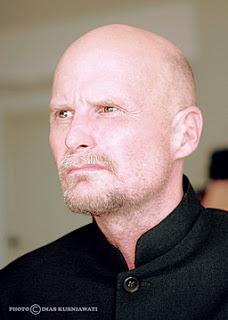 Robert Finnegan