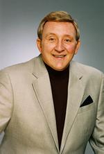 Tom T. Moore
