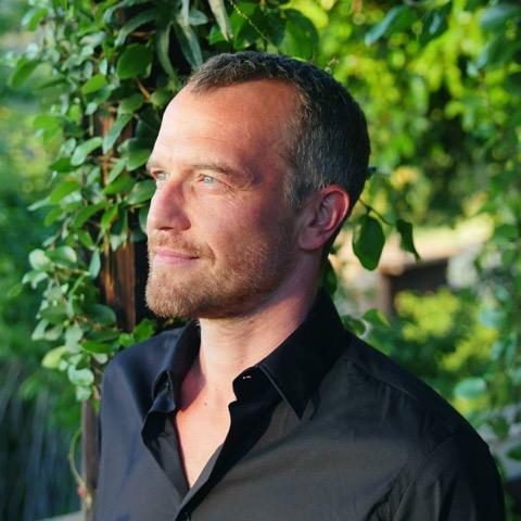 Bernard Guenther
