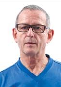Alex Kerten to discuss Parkinson treatment on Holistic Health Show