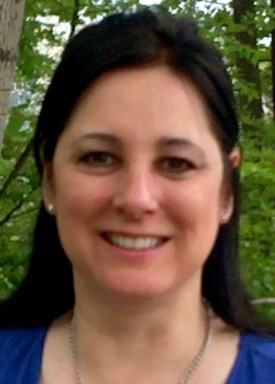 Angela Dawn